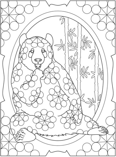 dover coloring pages bing images