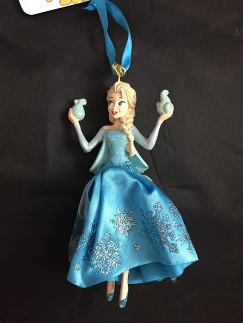 135 best images about for sale disney holidays ornaments