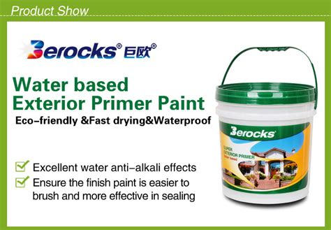 water based exterior paint wholesale 18l water based exterior wall paint buy wall
