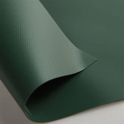 Pvc Awning Fabric by Pvc Tarpaulin Striped Awning Fabric Buy Pvc Coated Tarpaulin Fabric 1000d Pvc Tarpaulin Pvc