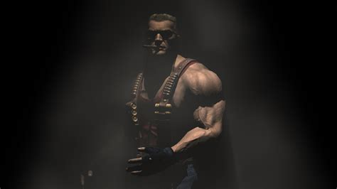 best duke nukem duke nukem duke4 net forums