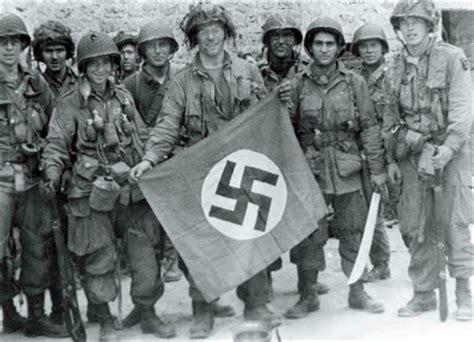 101 Kisah Mistis Paling Misterius Di Dunia Cd jerman album foto amerika serikat dalam perang dunia ii