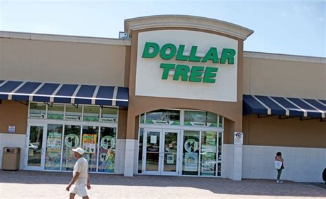 Trees At Dollar General - family dollar s purchase by dollar tree to dethrone dollar