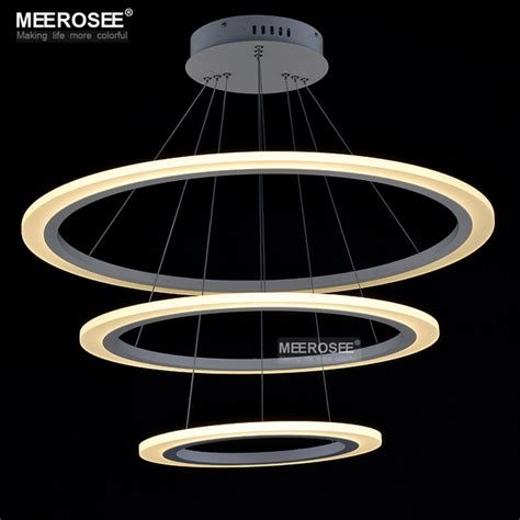 New Arrival Minimalism Modern Led Aliexpress Buy New Arrival Modern Led Chandelier Light L Lighting Fixture Led