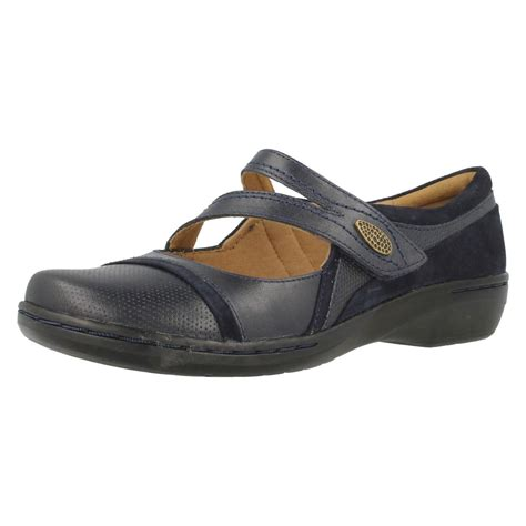 flat shoes collection clarks collection leather flat shoes