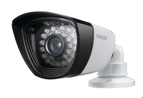 samsung surveillance samsung hd dvr surveillance system gives you high