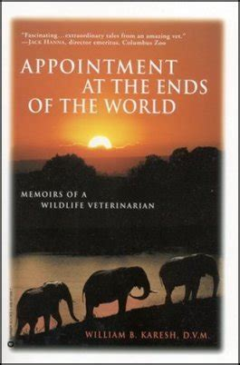 veterinarian biography book wxicof autobiography biography books