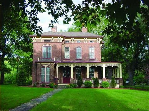 illinois bed and breakfast the flagg farmstead updated 2017 b b reviews sherman