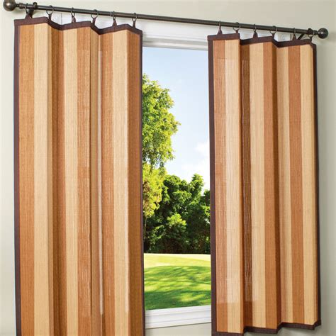 outdoor curtain panels how to measure curtain panels curtain menzilperde net