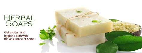 Handmade Herbal Soap - herbal soap buy herbal soaps herbal soap