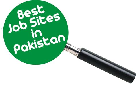 Top Search Website 5 Best Search In Pakistan