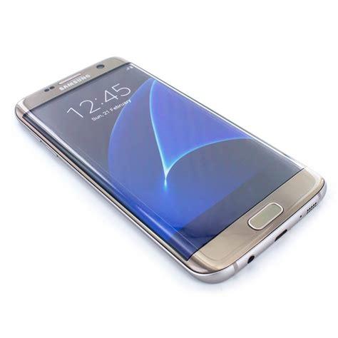 samsung 7 edge free samsung galaxy s7 edge screen protector