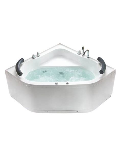 vasca da bagno piccola misure misure vasca da bagno piccola vasca idromassaggio fai da te
