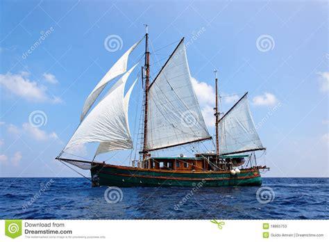 sailboats design pdf diy wood sailboat download wooden footstool designs