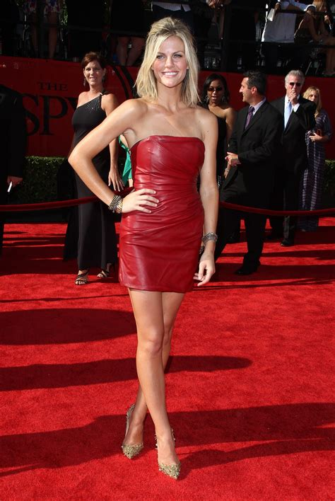 Image result for Brooklyn Decker