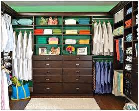 how to save space in your closet how to save space from your closet interior decorator