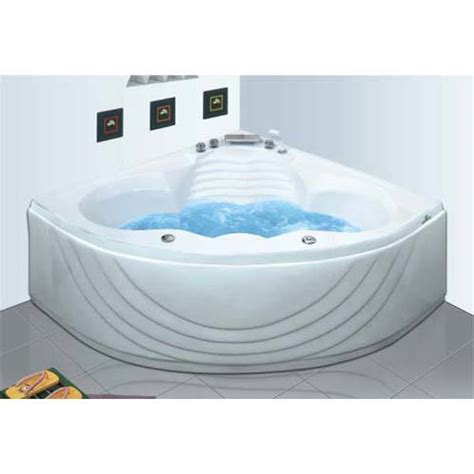 hydrotherapy bathtubs china hydrotherapy bathtub y2090890 china hydrotherapy