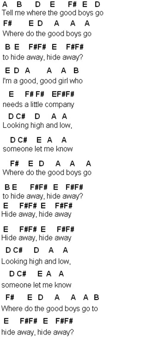 up letter song up letter song 28 images up letter song 28 images