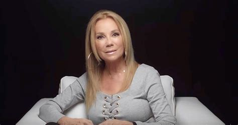 kathie lee gifford career kathie lee gifford opens up in i am second interview