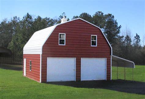 barn apartment kits pin barn kits prefab barns with apartment garage and house