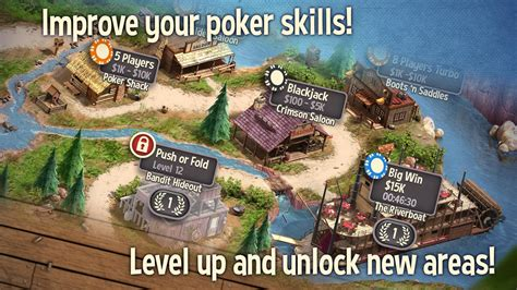 governor of poker 3 apk full version free download governor of poker 3 android apps on google play