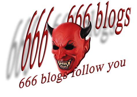 on tumblr inferno 666 666 followers tumblr