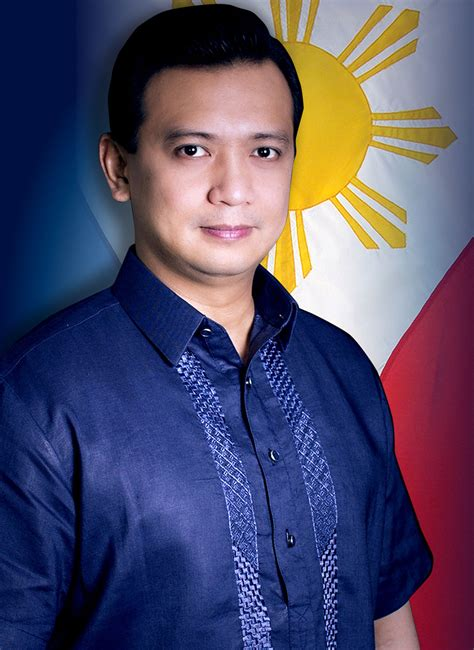 Office Chair Wiki antonio trillanes wikipedia