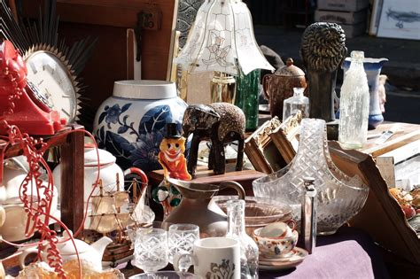 go antiques where to go to hunt for antiques during your grand royale