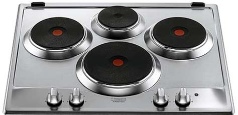 piano cottura elettrico consumi meglio cucina a gas o elettrica si risparmia di piu con