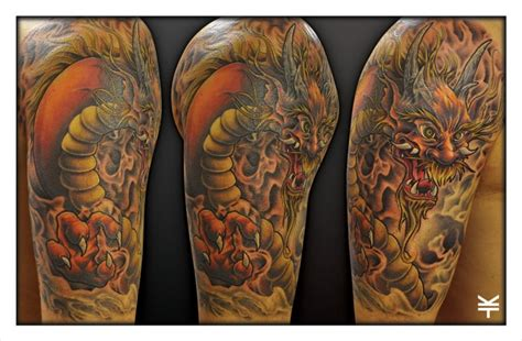 japanese tattoo newcastle 17 best images about tat2ink kevin totton on pinterest