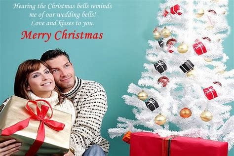 christmas greeting text messages  wife greetingsforchristmas