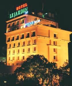 hotel le jardin erode tamil nadu hotel reviews