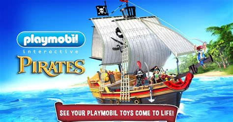 download game mod offline free playmobil pirates v1 3 mod apk offline android game hacks