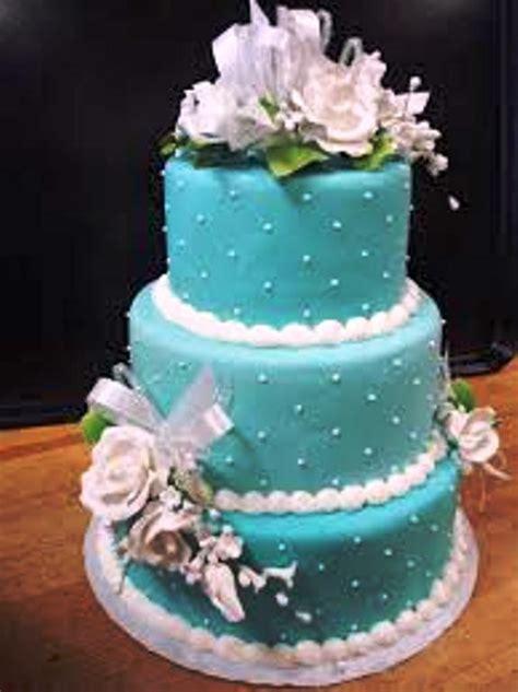 pattern cakes pinterest wedding cake ideas thatweddinggirl com