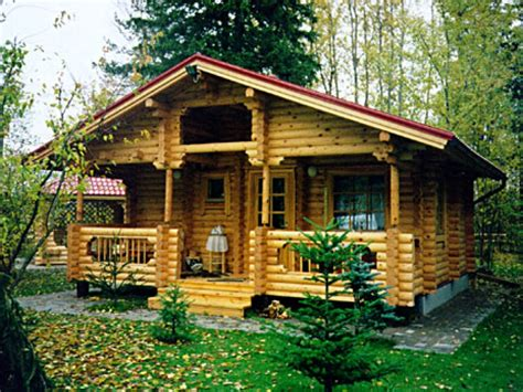 log cabin small rustic log cabins small log cabin homes for sale