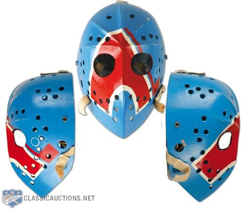 quebec nordiques tattoo best 25 goalie mask ideas on pinterest hockey goalie