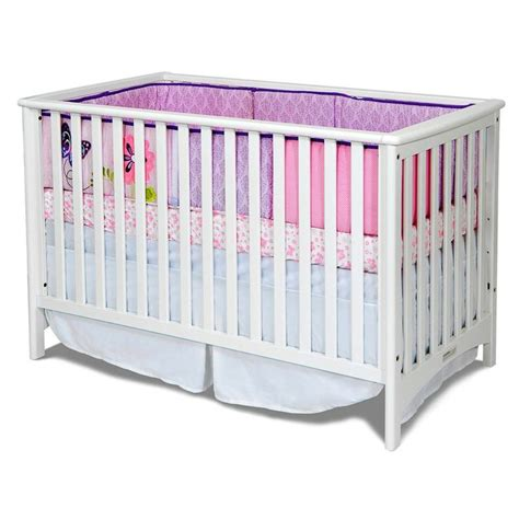 Burlington Coat Factory Baby Depot Cribs Baby Cribs Burlington Baby Depot The Beadle Family Madeline S Nursery Baby Furniture Baby