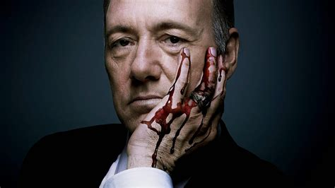 watch house of cards online free watch house of cards season 2 for free on hdonline to