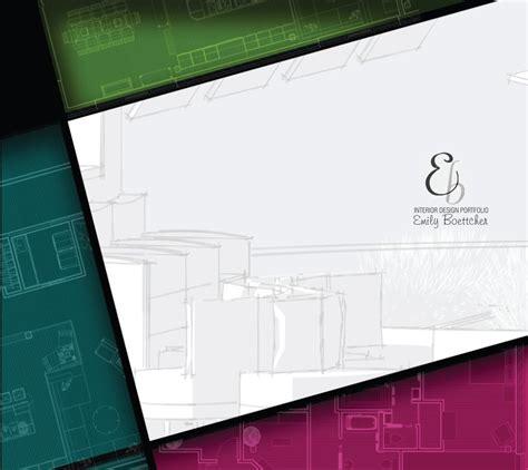 interior portfolio interior design portfolio by emily boettcher architecture
