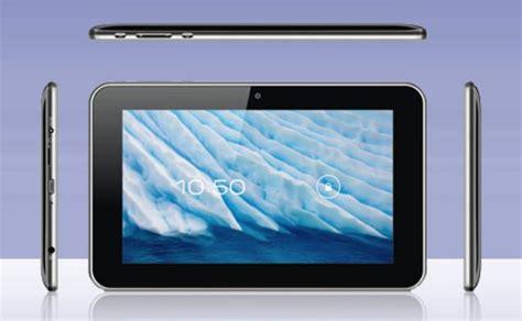 Baterai Tablet Maxtron M7 harga maxtron tab m7 dibanderol 1 jutaan katalog handphone