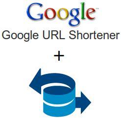 membuat link rpu cara short mempersingkat link atau url night002