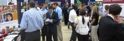 Uw Whitewater Mba Review by Career Services Of Wisconsin Whitewater