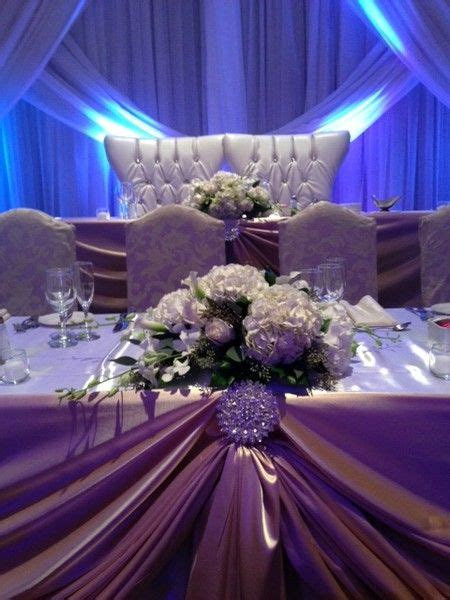 Wedding Decor Vaughan by 17 Best Images About Draping Backdrops Tables Etc
