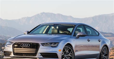 Cars With Best Residual Values cars with the best residual value in 2017