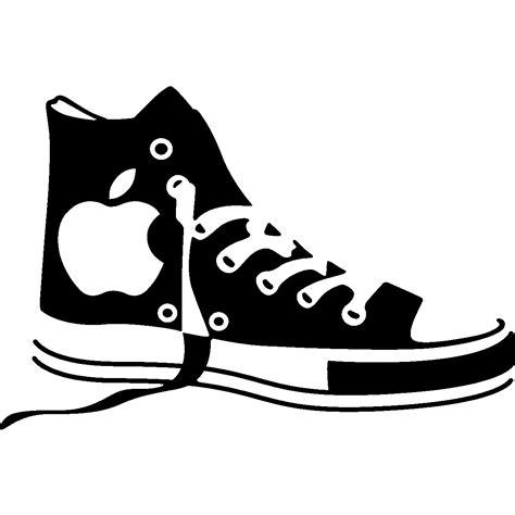 Frigo De Couleur 3367 by Stickers Ordinateurs Portables Sticker Gumshoes D Apple
