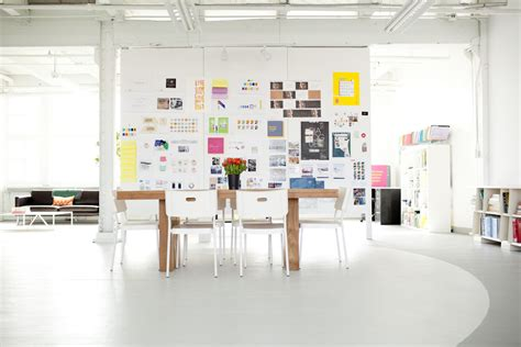 design studio agnes graphic design studio websites blogs studio spaces and office design