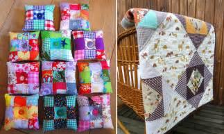 sewing craft sewing craft ideas craftshady craftshady
