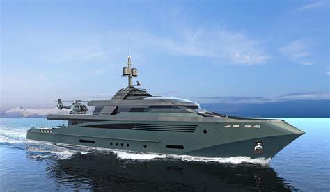 yacht for sale 2018 eurocraft explorer power boat for sale www