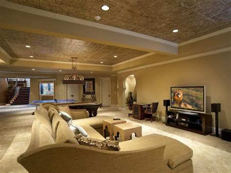 basement media rooms pictures options tips ideas hgtv basement decorating ideas on a budget home decor and