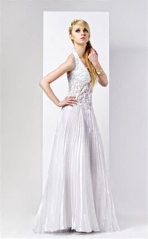 Brautkleid Etuikleid Lang by Etui Brautkleid Form Look Und Besonderheit Vom Etuikleid
